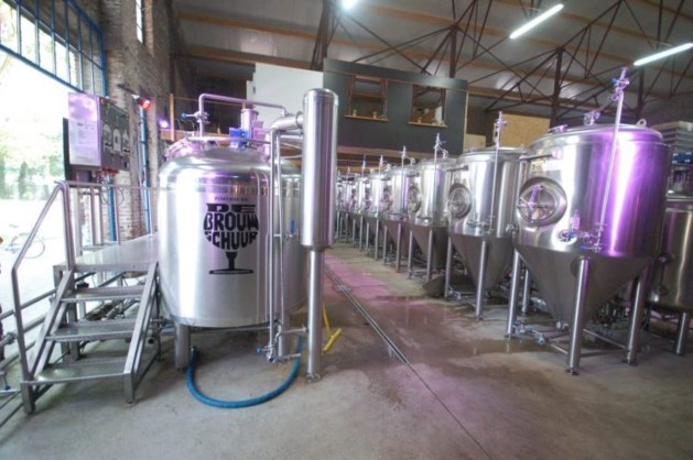 Aantal bierbrouwerijen in Limburg stijgt explosief, vooral in Weert