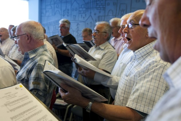Festival in Enci-groeve weer uitgesteld; drie keer is scheepsrecht?