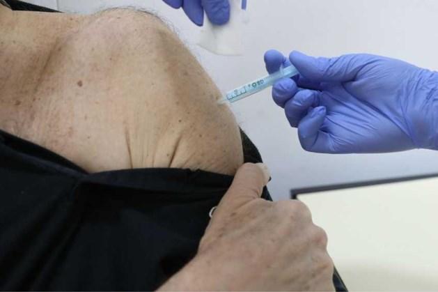 Coronavirus verspreidt zich langzamer door Nederland