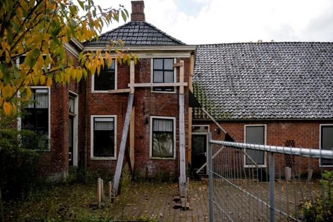 Groningen is woest op de NAM na uitspraak versterking vijftig huizen
