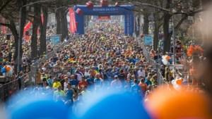 NK halve marathon opnieuw in Venlo