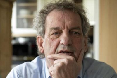 Pierre Vermeulen, clubicoon en biechtvader van Roda: 'Fans bellen vanaf hun sterfbed met de vraag; mag ik nog even met Pierre praten?'