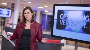 Tumult in Hilversum: NPO vindt kijker te oud, succesprogramma's 'Opsporing Verzocht' en 'Radar' onder vuur
