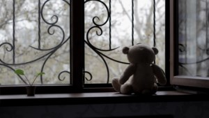 Drie jaar cel voor man uit Sittard die stiefdochter zelfs in haar slaap misbruikte: 'Hij zei: het is niks geks, dat doen alle papa's'
