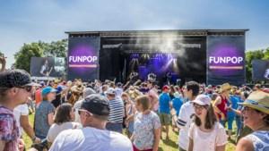 Organisatoren evenementen in Noord- en Midden-Limburg worstelen met onzekerheid: wel doorgaan of wéér niet?