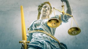 Yassine krijgt celstraf voor verbergen minderjarige, die nu de moeder van zijn kind is
