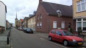 Twee ton voor verdere uitwerking herinrichting Koningswinkelstraat in Broekhem