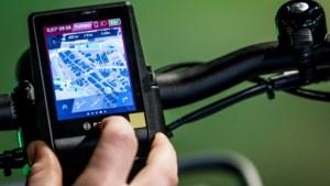 E-bikes gestolen van ouder koppel op camping in Voerendaal