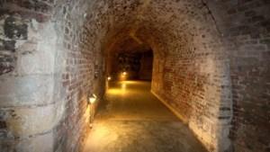 Stadsarchivaris schrijft 'bijbel' van 300 pagina's over middeleeuwse vestingwerken van Sittard