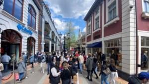Gemeente Roermond verwacht drukte in het weekend