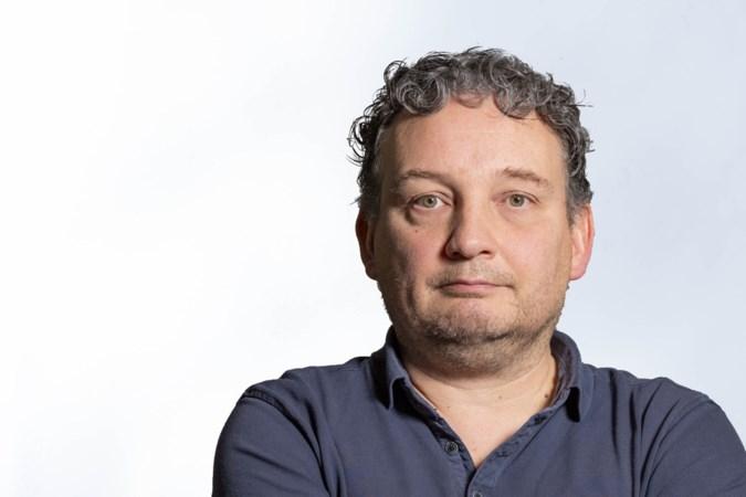 Column: Jack van Gelder van de buis, dat is alsof de kerstman met pensioen gaat