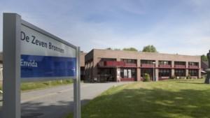Envida en Polygarde uitgeroepen tot aantrekkelijkste werkgevers van Limburg