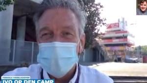 Video: 'Om een kans te maken moet Verstappen meteen na de start toeslaan'