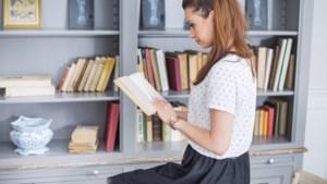 Bibliotheek Maas en Peel last extra afhaalservice in op locaties Panningen, Reuver en Maasbree