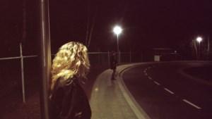 Prostitutie met minderjarigen leidt nauwelijks tot vervolging; aanpak Valkenburgse zedenzaak werpt weinig vruchten af