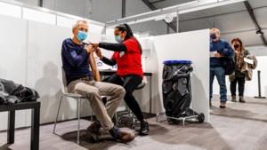 Hoogleraar Kindergeneeskunde: 'Investeer in vaccinatie in plaats van in toegangstesten'
