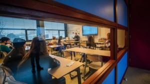 Duivels dilemma: moeten scholen zo snel mogelijk volledig open of is dit onverantwoord?