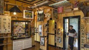 Valkenburg trekt de beurs voor culturele instellingen die lijden onder coronacrisis