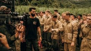 Jim Taihuttu uit Venlo leeft zijn droom op Bali: 'Ik heb er ook heel wat aan dit leven onderdoor zien gaan'