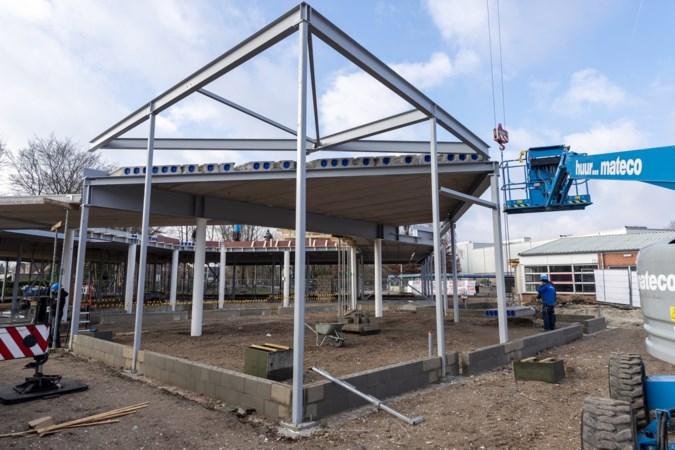 Oude scholen zorgen voor flinke kostenpost in Peel en Maas; investering van 26 miljoen euro nodig