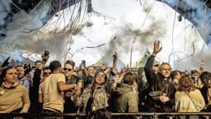 Fieldlab heeft doel bereikt: 'Evenementen kunnen veilig, politiek nu aan zet'