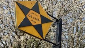 Voetbalclub De Ster in Stein grijpt in na vernielingen op complex