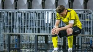 Jos Luhukay broodnuchter over overlevingskansen VVV: 'We zullen tegen Ajax een punt moeten behalen'