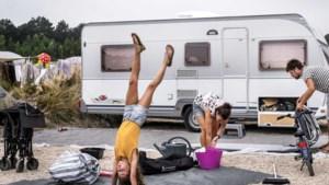 Alarm om 'schaduwvakanties' in zomer