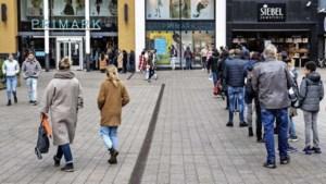 Dreiging van hogere prijzen: Angst bij ondernemers om consument na pandemie af te schrikken
