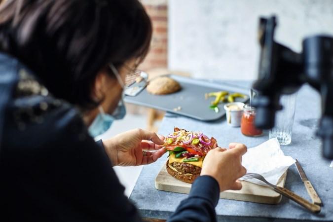Met deze tips maak jij in 10 stappen de perfecte foodfoto voor op Instagram