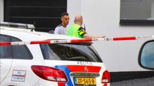 Woning PSV-spits Zahavi in Amsterdam overvallen; 'Vrouw vastgebonden in bijzijn kinderen'