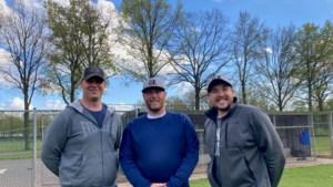 Junioren Parkstad Lions krijgen met Amerikaan Paul Brobst een coach die over de grenzen kan denken