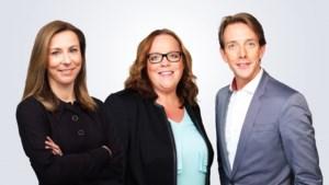 Eindhovens advocatenkantoor opent ook in Elsloo