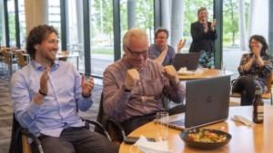 De Limburger wint Tegel voor verhalen over misstanden bij politie Horst