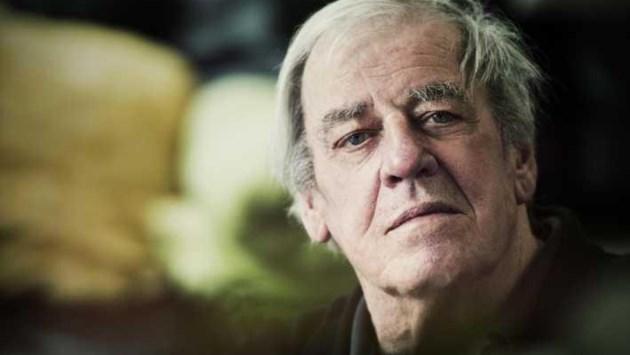 Libris Literatuurprijs naar Jeroen Brouwers