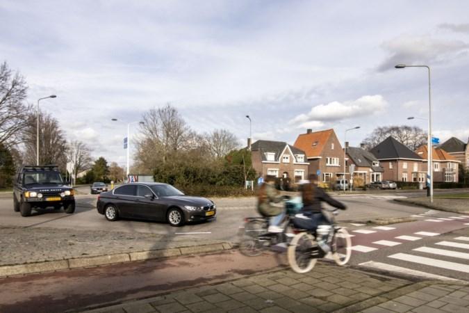 Samenwerking Venray wil dat er strenger wordt opgetreden tegen snelheidsduivels