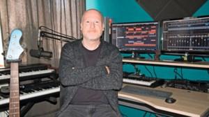 ICT'er Paul werd eindelijk muzikant: 'Door een burn-out kon ik mijn droom waarmaken'