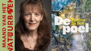 Pauline de Bok signeert nieuw boek bij boekhandel Krings in Sittard