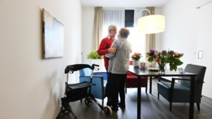'Indiase coronavariant gaat in België rond'