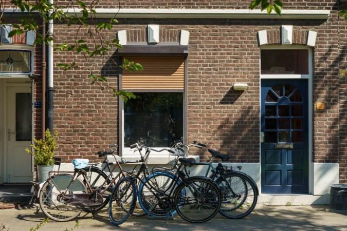 Pleidooi voor 'noodrem' huisjesmelken in Maastricht