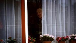 Ruim honderd mensen bellen met meldpunt eenzaamheid in Heerlen
