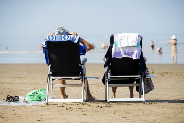 'Nederlanders gaan niet massaal binnenlandse vakanties afzeggen'