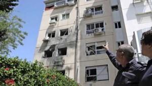 Eerste doden aan Israëlische zijde in conflict met Hamas