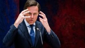 Commentaar: Oprichting van een grondwettelijk hof, dat zou pas een welkom voorstel van Mark Rutte zijn