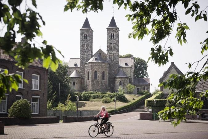 Gemeente Roerdalen onderzoekt toch mogelijkheid voor een terras in het centrum van St. Odiliënberg