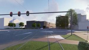 Oppositie Maastricht wil eind aan stilzwijgen over 'hoofdpijndossier' sneltram Maastricht - Hasselt