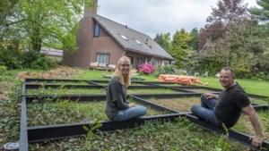 Stel maakt droom waar en start dagbesteding en woonvorm aan huis in Thull: 'Kleinschalige zorg heeft de toekomst'