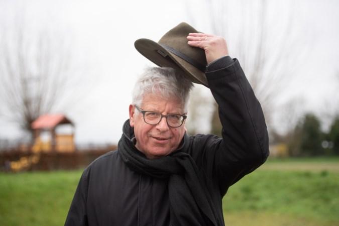 Sjraar Cox wil waarnemerschap niet beginnen met 'een slag bij Waterloo'