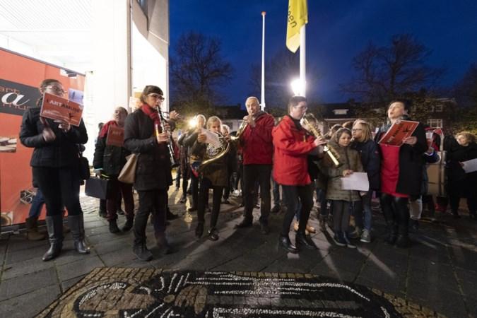 Docenten failliete muziekschool Artamuse kunnen fluiten naar ontslagvergoeding: Sittard-Geleen niet aansprakelijk voor wachtgeldregeling