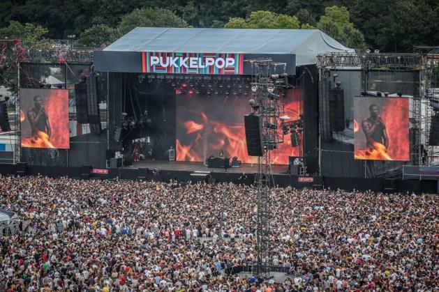 België staat zomerfestivals Pukkelpop en Tomorrowland toe